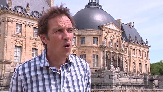 0522_reouverture_chateau_Vaux_Le_Vicomte2_CULT