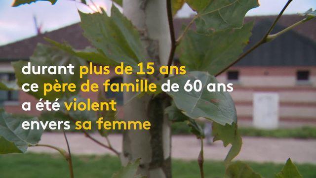 Violences conjugales : des hommes auteurs de violences conjugales accompagnés dans un centre du Pas-de-Calais