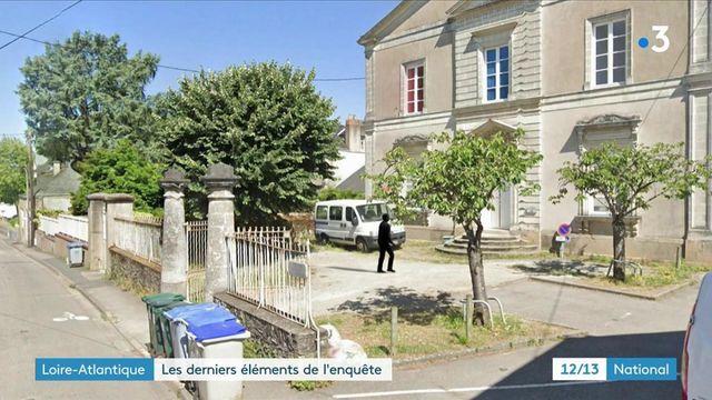 Agression à La Chapelle-sur-Erdre : les derniers éléments de l'enquête