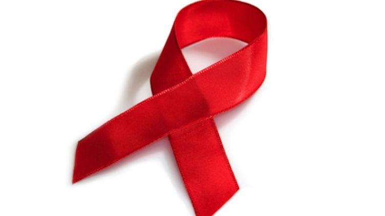 VIH : quels traitements et quels moyens de prévention en 2018 ?