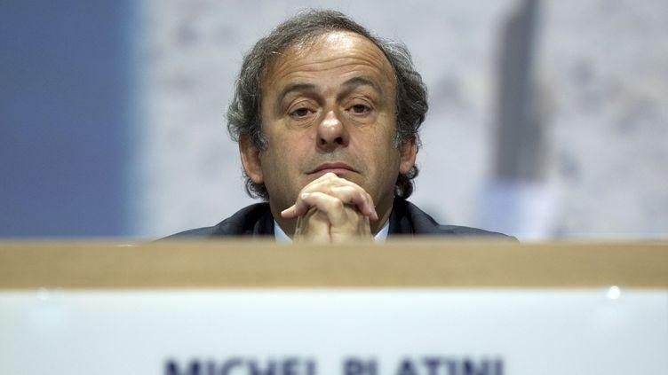 (SEBASTIAN DERUNGS / AFP)