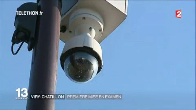 Policiers agressés à Viry-Châtillon : un adolescent mis en examen