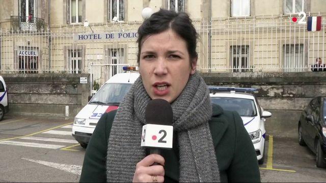 Attentats dans l'Aude : les deux gardes à vue se poursuivent