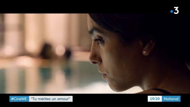 """Cinéma : """"Tu mérites un amour"""", un portrait générationnel à travers la rupture"""