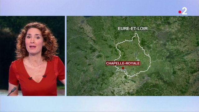 Grand débat national : un déplacement dans l'Indre qui n'est pas dû au hasard