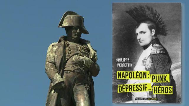 Napoléon Perfettini
