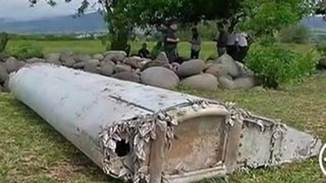 Vol MH370 : beaucoup de questions encore en suspens