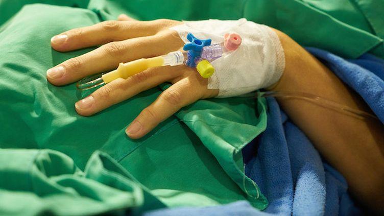 Cancer : pourquoi les patients psychiatriques meurent plus tôt (Crédits Photo : © Pixabay / Engin Akyurt)