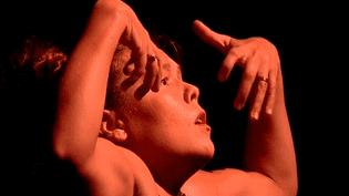 Rocío Molina bouscule les codes du flamenco avec une danse pleine d'énergie contemporaine  (France 3 Culturebox)