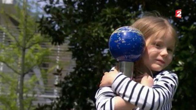 Accusés de maltraitance à tort, des parents se battent en justice contre des experts
