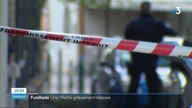 Seine-Saint-Denis : une fusillade en pleine rue à Pantin, la piste du règlement de compte privilégiée