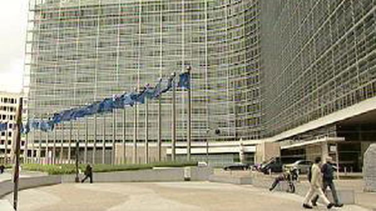 La Commission européenne estime que France  Télécom a bénéficié d'aides illégales entre 1994 et 2002. (DR)