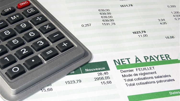 (Les délais de paiement en cas de condamnations par un tribunal © Fotolia)