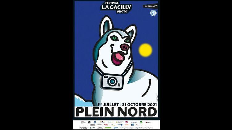 La Gacilly - 2021 (Atelier Michel Bouvet)