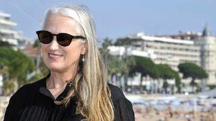 La réalisatrice néo-zélandaise Jane Campion présidera le Jury des Courts Métrages