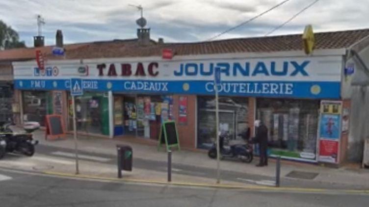La prise d'otages à Blagnac en Haute-Garonne était toujours en cours mardi 7 mai et le journaliste Bruno Frediani, présent sur place fait le point. (FRANCE 3)