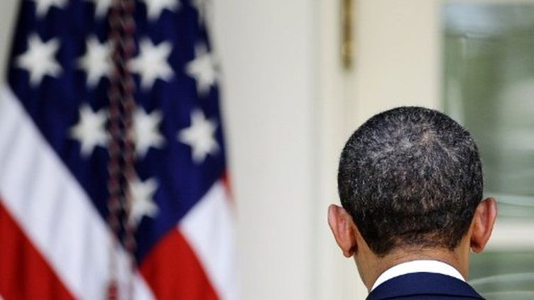 (JEWEL SAMAD / AFP)