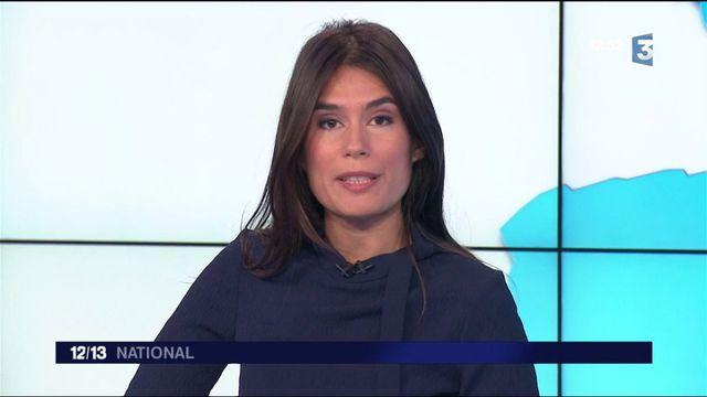 Pétrole : les puits du sol français ne seront plus exploités d'ici 2040