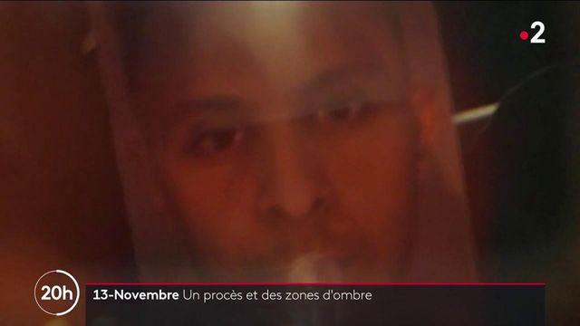 Procès du 13-Novembre : des zones d'ombre demeurent
