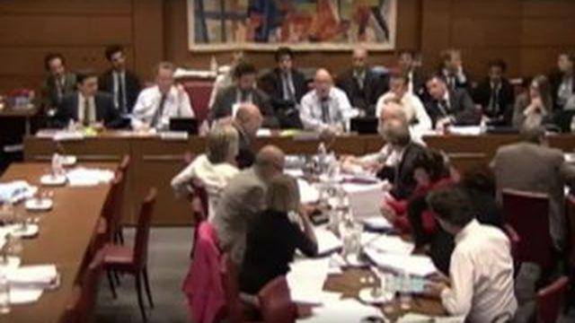 Loi Evin : les députés ont-ils cédé au lobby de l'alcool ?