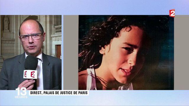 Affaire Maëlys : rapports tendus entre gendarmes et magistrats