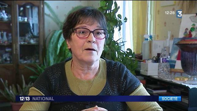 Pauvreté : la précarité s'étend en France