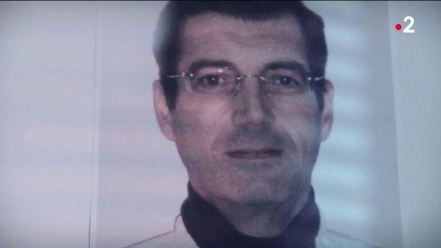 Affaire Dupont de Ligonnès : un fugitif toujours recherché