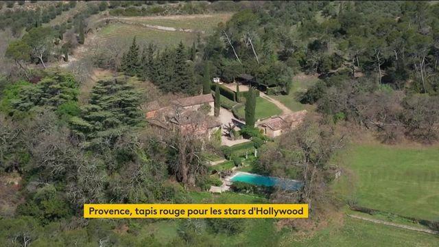 Var : la possible installation de George Clooney va-t-elle relancer le tourisme américain ?