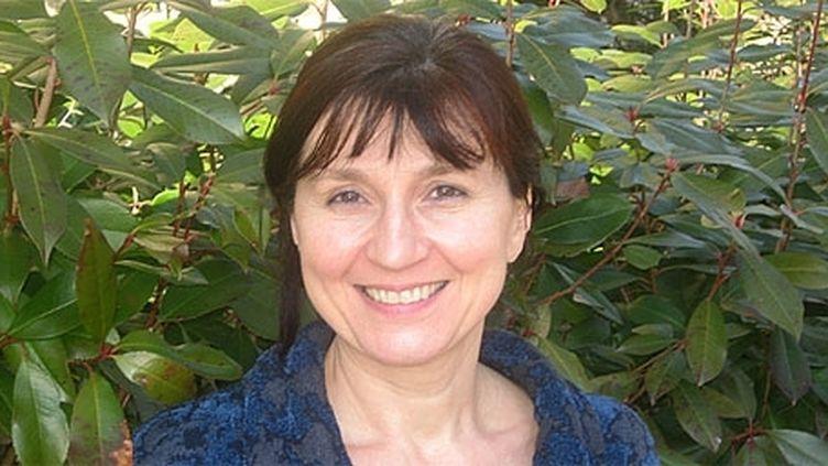 Sabrina Mervin, chargée de recherche au CNRS, spécialiste du chiisme (DR)