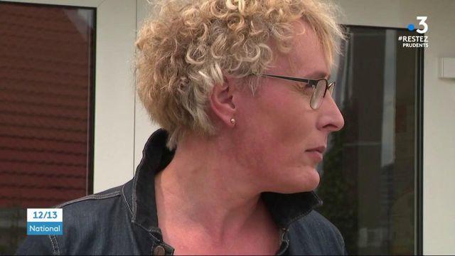 Municipales : qui est Marie Cau, la première maire transgerenre de France ?