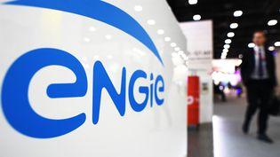 Les prix du gaz vont augmenter de 0,9%, a annoncéla Commission de régulation de l'énergie (CRE). (RAMIL SITDIKOV / SPUTNIK)