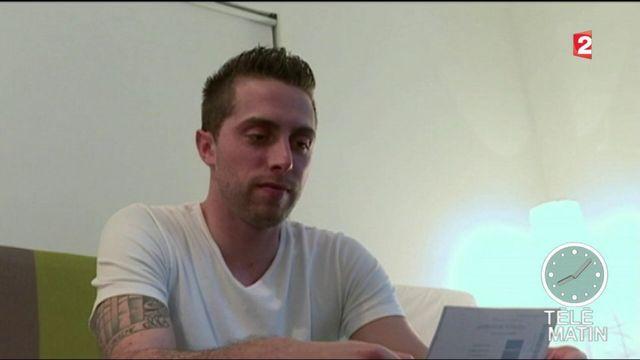 Bataclan : la victime imaginaire bientôt jugée