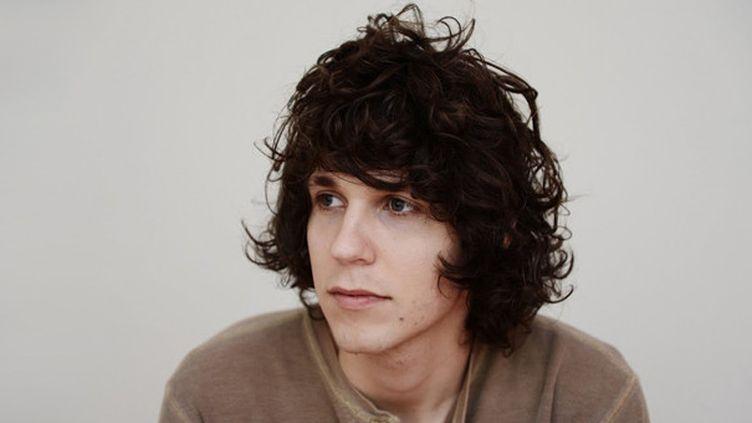 Tobias Jesso Jr, songwriter d'exception.  (Titia Hahne)