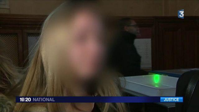 18 mois de prison avec sursis pour le professeur qui a eu une liaison avec une collégienne de 14 ans