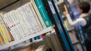 L'association Bibliothèque Sans Frontières milite pour l'ouverture le dimanche