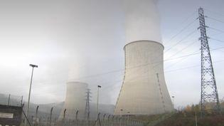 Électricité : le prix du gaz pourrait augmenter de 2% en février 2021. (Capture d'écran/France 3)