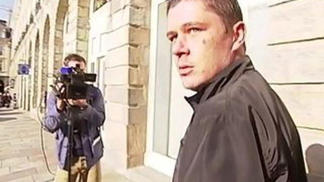 Outreau : un nouveau procès pour Daniel Legrand