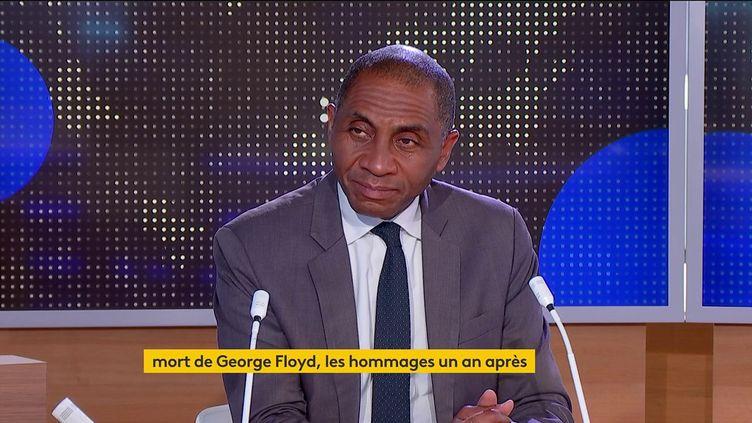 Jean-ClaudeBeaujour (FRANCEINFO)