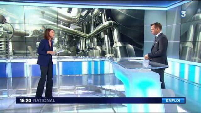 Industrie : la France peut-elle rivaliser avec la Pologne ?