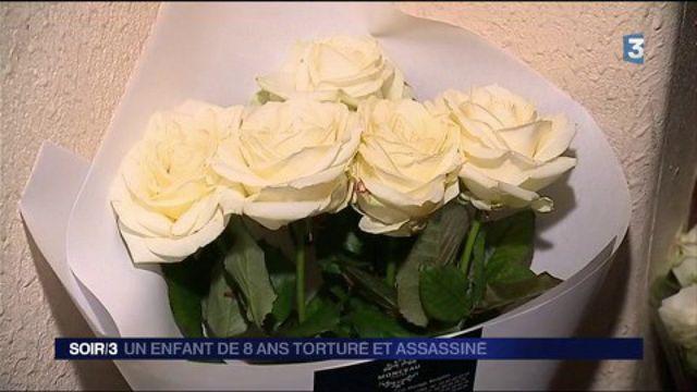 Loire-Atlantique : un enfant de 8 ans noyé dans une baignoire
