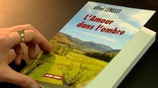 L'amour dans l'ombre  (France3/culturebox)