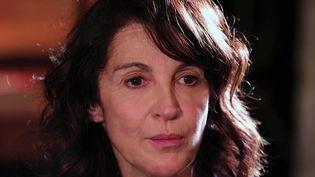 Théâtre : Zabou Breitman veut faire connaître Dorothy Parker au grand public. (FRANCE 2)