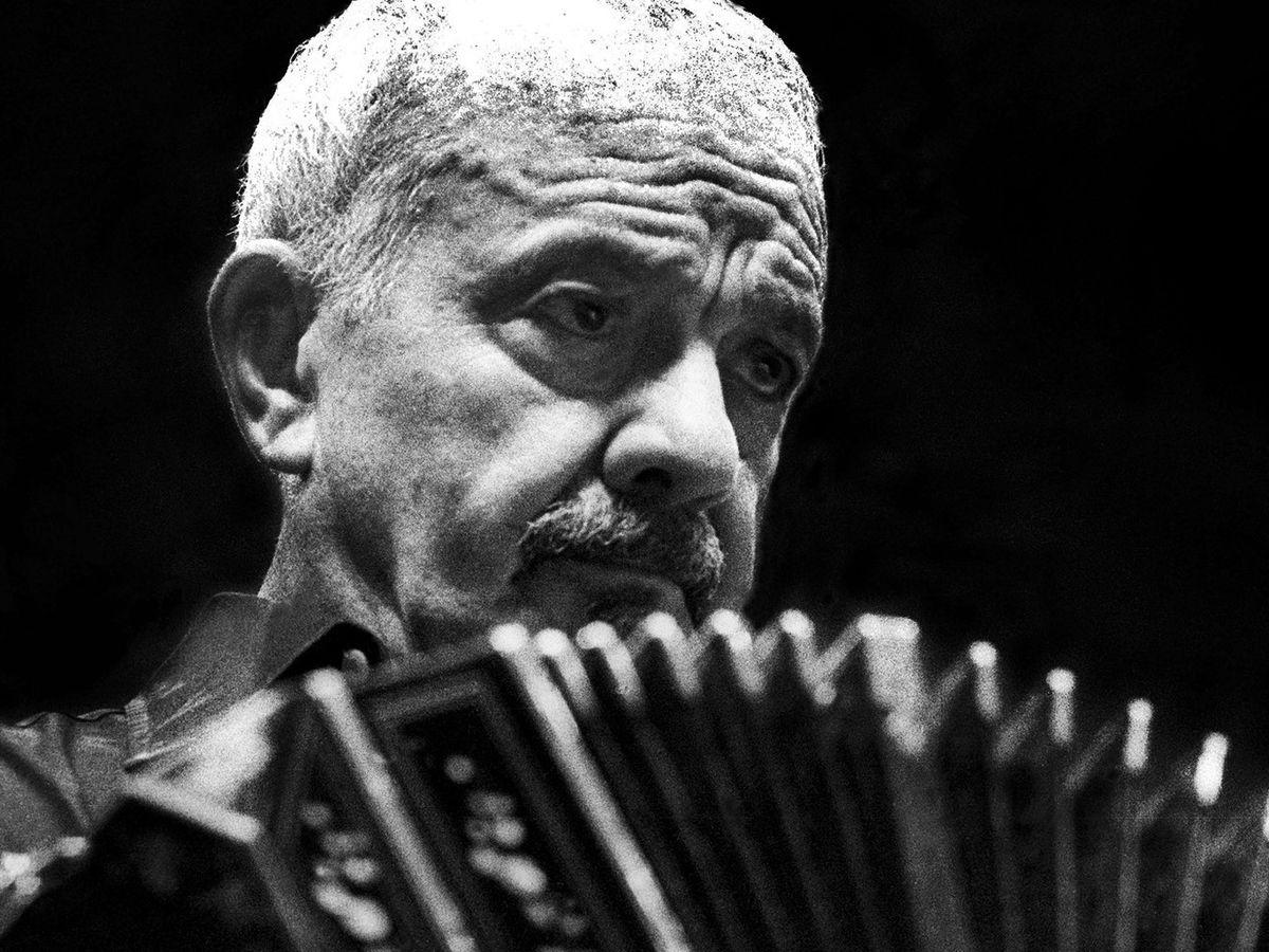 """Terre de feu"""" le tango symphonique d'Astor Piazzolla à Toulon"""