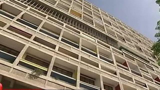 L'héritage controversé du Corbusier