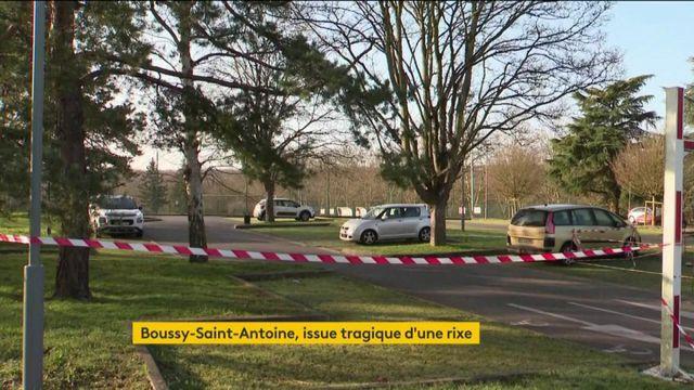 Essonne : le département durement touché par le fléau de la guerre des bandes