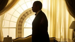 "Forest Whitaker dans ""Le Majordomeé de Lee Daniels  (Memento Films International)"