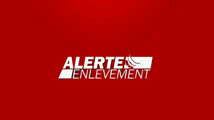 alerte enlèvement (http://www.alerte-enlevement.gouv.fr/index.php?rubrique=10445)