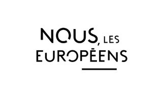 NOUS, LES EUROPEENS / FRANCE 3 (CAPTURE ECRAN / NOUS, LES EUROPEENS / FRANCE 3)