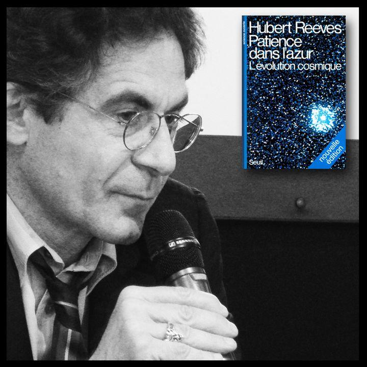 Etienne Klein, physicien et philosophe  (L Houot / Culturebox)