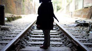 """""""Un enfant qui a subiun incesteest un enfant quia vule monde dans lequel il vivait,se transformerd'une seconde à l'autre, en cauchemar."""" Claude Halmos. (Illustration) (JERRY CHEN / MOMENT RF / GETTY IMAGES)"""